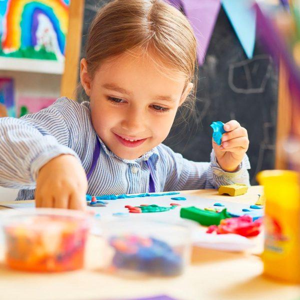 projet-pedagogique-enfant