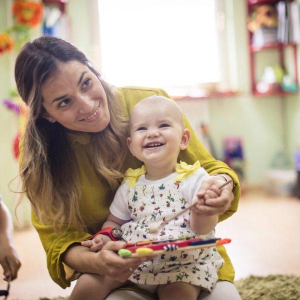 projet-pedagogique-parent